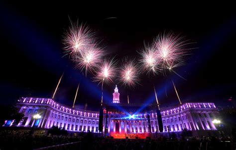 denver new year denver new year s visit denver