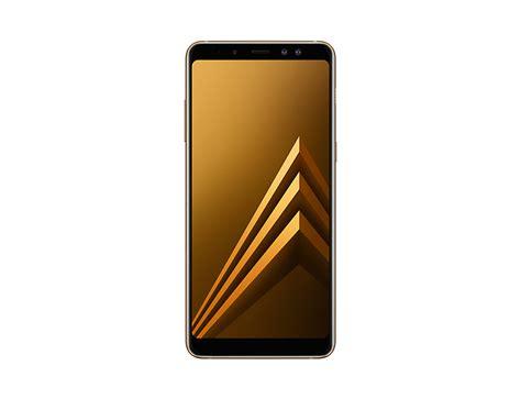 Harga Samsung A8 Warna Hitam harga samsung galaxy a8 fitur dan spesifikasi warna emas