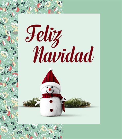 imagenes navideñas vectoriales gratis tarjeta para navidad tarjetas para navidad y ao nuevo con