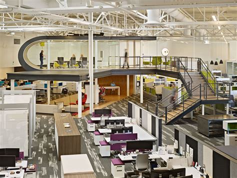 not a bad layout like design blitz one workplace headquarters