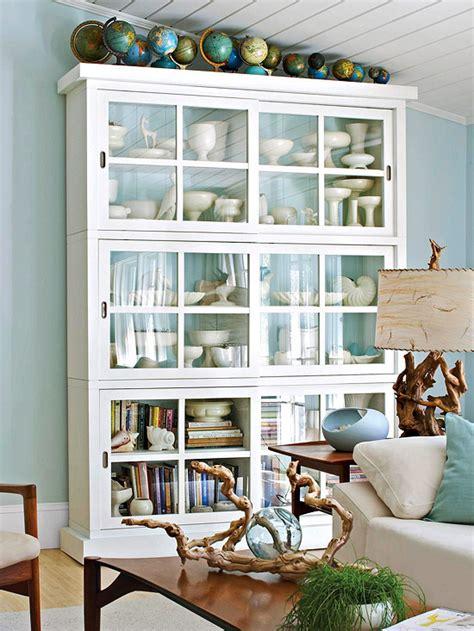 furniture arrangement basics home decor accessories tips on arranging accessories