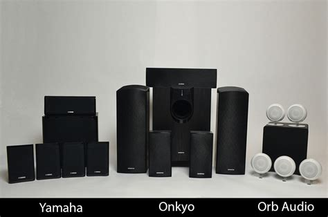 best speakers best home theater in a box take the guesswork out of