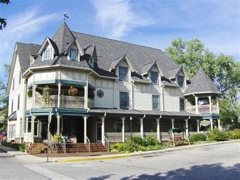 nashville indiana bed and breakfast cornerstone inn nashville indiana brown county all