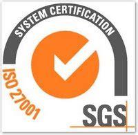 ultimas noticias iso27000 es el portal de iso certificado de calidad iso 27000 empresas mantenimiento