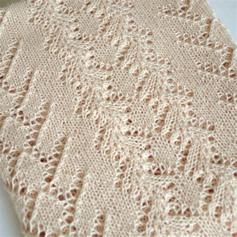 knitting pattern yo k2tog lacy picnic shawl pattern duchess