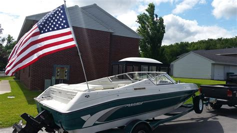 boat trailers for sale watertown ny boat vehicles for sale in watertown ny claz org