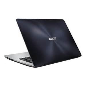 New Asus Rog Laptop Release Date asus x456uq rog laptop check can run
