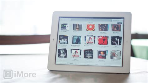How To Purchase Songs On Itunes With A Gift Card - how to purchase and access your music from anywhere with itunes in the cloud imore