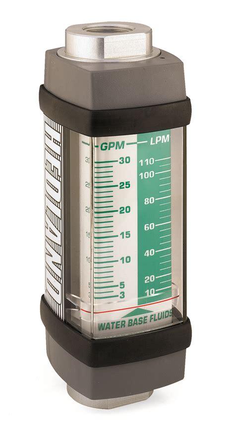 badger meter water meters flow instrumentation badger meter metering technology flow instrumentation