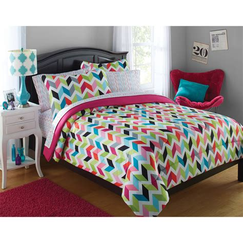 colored comforter sets bright colored comforter sets awesome discount bright