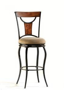 hillsdale pacifico swivel bar stool 4137 826 4137 830