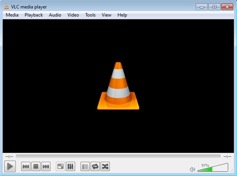 free vlc player for mac vlc multimedia player free download full version 171 free