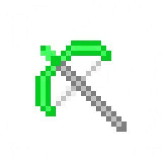 coloring pages minecraft tools minecraft tools emerald sword αναζήτηση google tools