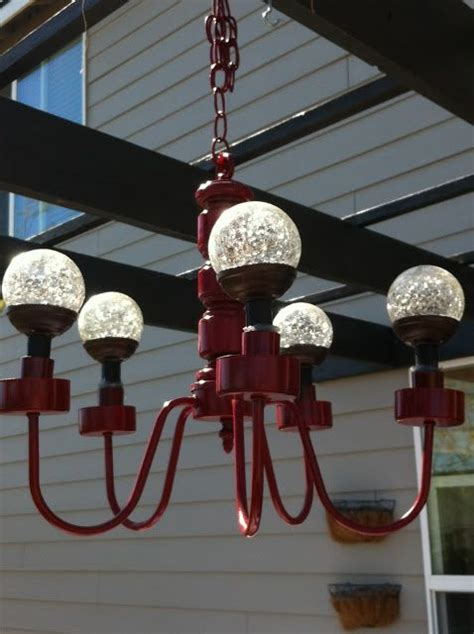 Solar Powered Chandelier 25 Best Ideas About Solar Light Chandelier On Outdoor Chandelier Outdoor Solar