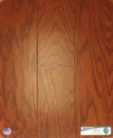 laminate flooring dupont laminate flooring antique oak