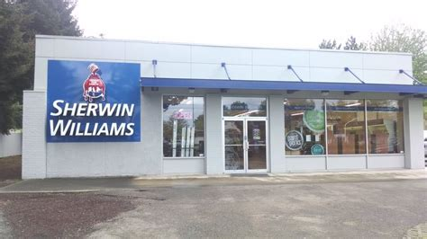 sherwin williams paint store locator sherwin williams paint store paint stores 18014