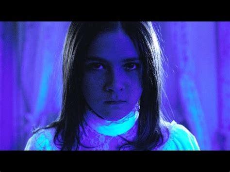 film psikopat esther video la dvdtheque de rudy film esther orphan fr