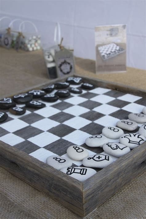 diy chess set best 25 diy chess set ideas on pinterest chess board