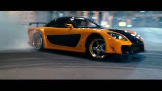 image gallery mazda rx 7 tokyo drift