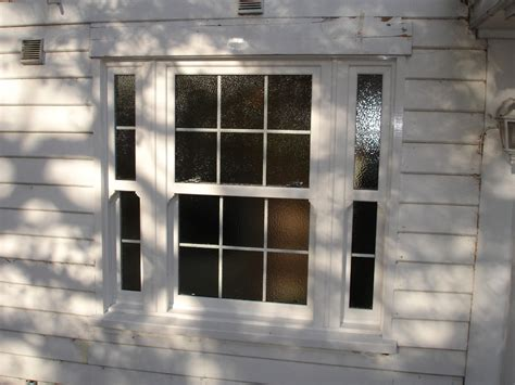 home security construction ltd sliding sash windows