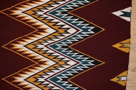 teec nos pos rugs teec nos pos navajo rug by vicki nackai 934 s navajo rugs for sale