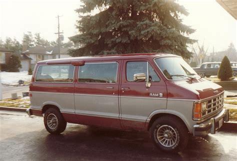 how cars run 1994 dodge ram wagon b150 windshield wipe control dodge ram wagon overview cargurus