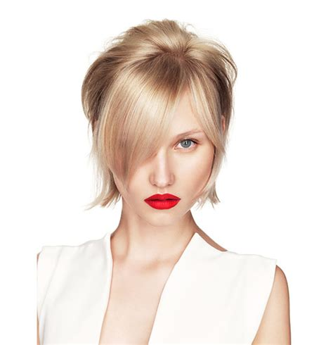 toni and guy how to cut mid lenthg future foundation transient cut toni guy com