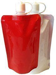 xtreme barware home kitchen flasks on pinterest flasks stainless