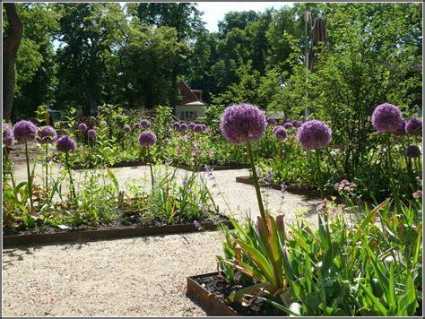 Bewerbungsschreiben Ausbildung Garten Landschaftsbau Ausbildung Garten Landschaftsbau Verdienst Garten