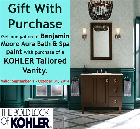 Plumbing Supply Mesa Az by Kohler Kitchen And Bath Products At Standard Plumbing