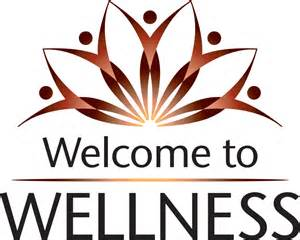 Welcome To Home Welcome To Wellness
