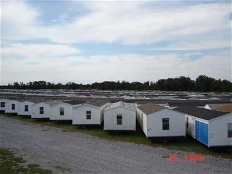 2 bedroom fema trailer fema mobile home for sale 171 mobile homes