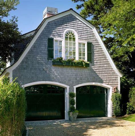 gambrel style 100 gambrel style roof gambrel style wood barn kit