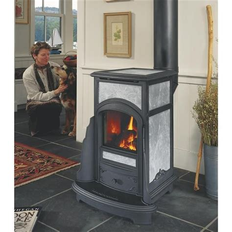 Franklin Gas Fireplace by 99 Best Cozy Fireplaces Images On Cozy