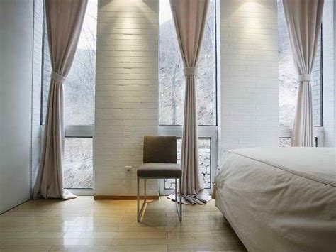 curtain design ideas for bedroom planning ideas creative curtain ideas for windows
