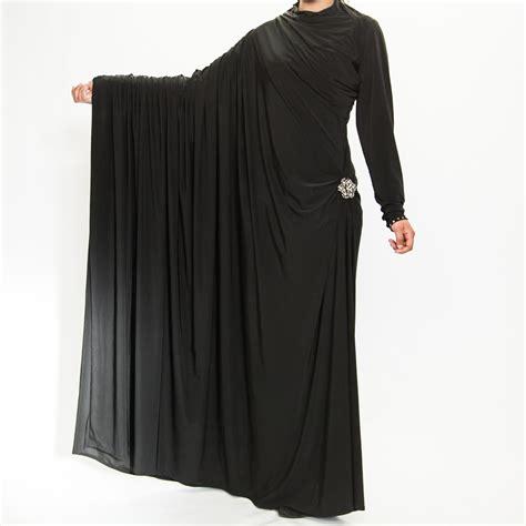 Jilbab Muslim Jilbab Abaya