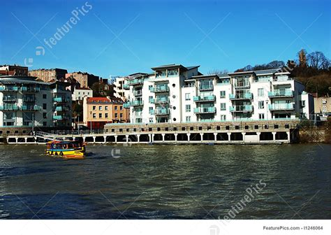 appartments in riverside bristol riverside apartments photo