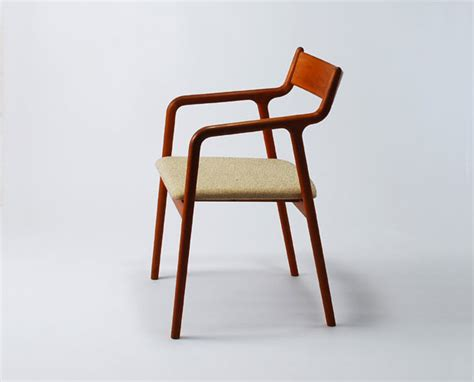 Jp Furniture by Miyazaki Chair Workshop Japan Oen