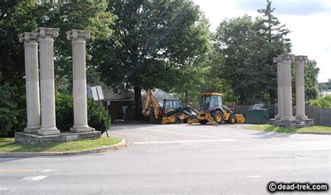 king david memorial gardens falls church david cemetary images frompo 1