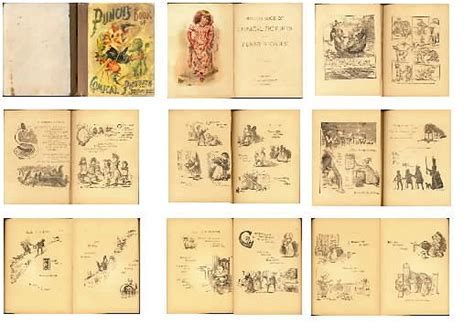 doll house books 7 best images of antique miniature printable books free printable miniature books