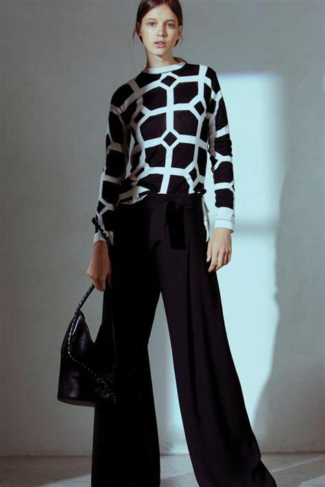 adolfo dominguez fashion newhairstylesformen2014 com fashion designer adolfo dom 237 nguez s best tips for shopping