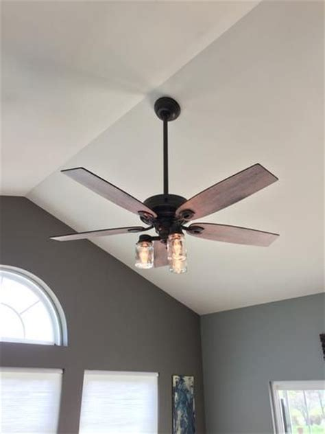 crown canyon 52 in indoor regal bronze ceiling fan 1000 images about the farmhouse 2353 on pinterest