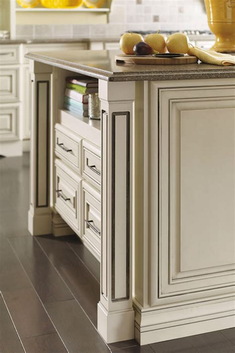 wood embellishments for cabinets cosmo cabinet leg cabinetry