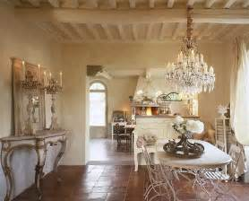 French Country Dining Room Decor French Country Decor