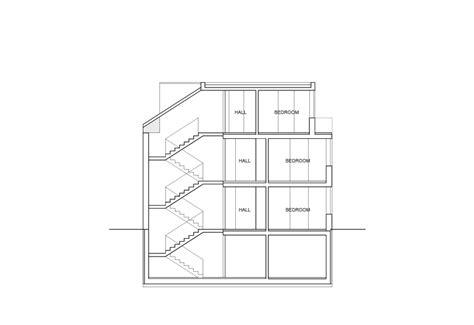 Bar Floor Plans 187 brk planning