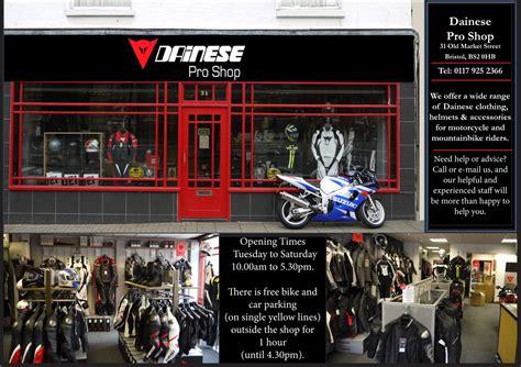 Motorcycles Shop Bristol by Best Motorcycle Motorcycle Shops Bristol Uk
