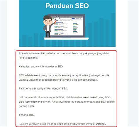 membuat konten blog cara membuat konten viral inilah 9 1 teknik yang bisa