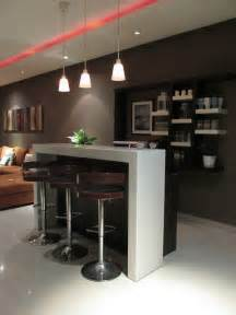 Contemporary Home Bar Designs Pictures 25 Best Ideas About Modern Home Bar On Bar