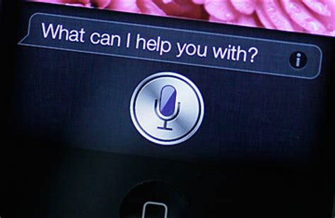 apple questions questions for apple iphone 4s s digital assistant siri time