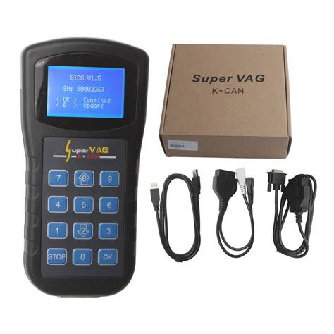 can i access my super to buy a house super vag k can uds supported v4 6 odometer correction scanner vw security access code